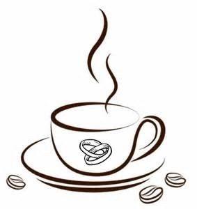 Café & Casamento